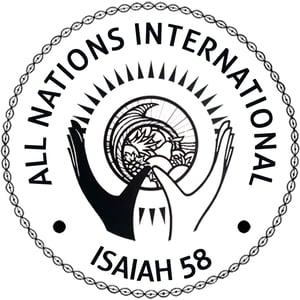 Logo 2015 10506450_300x300