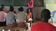 teaching-africa