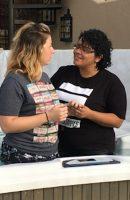 Ashley Baptizing Ashley copy